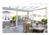 Veranda_国外灯具设计