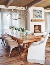 Traditional Home 2017年家居杂志-1906880_工艺品设计杂志