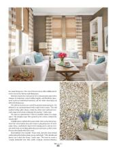 Traditional Home 2017年家居杂志-1906886_工艺品设计杂志