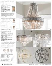 shades of light 2017欧洲灯饰设计素材-1908552_工艺品设计杂志