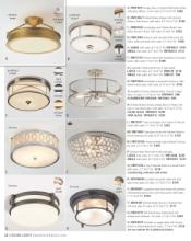 shades of light 2017欧洲灯饰设计素材-1908579_工艺品设计杂志