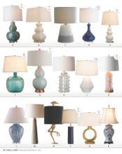 shades of light 2017欧洲灯饰设计素材-1908601_工艺品设计杂志
