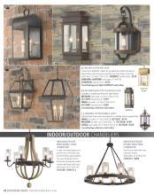 shades of light 2017欧洲灯饰设计素材-1908607_工艺品设计杂志