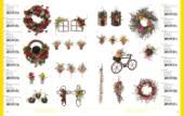 TII 2018年最新国外花园礼品设计目录-1907622_工艺品设计杂志