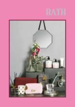 Miss Etoile 2017最新陶瓷设计素材-1909316_工艺品设计杂志