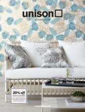Unison 2017家居目录-1911252_工艺品设计杂志