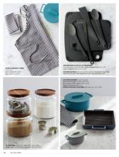 Unison 2017家居目录-1911275_工艺品设计杂志