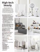 pottery barn 2017年欧美户外家具设计目录-1911542_工艺品设计杂志