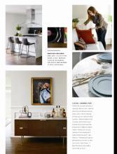West Elm 2017美国家居设计图片-1912510_工艺品设计杂志