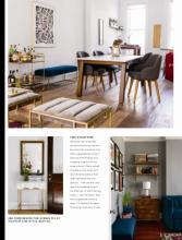 West Elm 2017美国家居设计图片-1912513_工艺品设计杂志