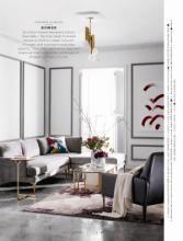 West Elm 2017美国家居设计图片-1912540_工艺品设计杂志