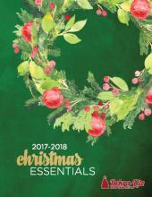 DekraLite 2017年国外节日家居目录-1912609_工艺品设计杂志