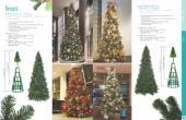 DekraLite 2017年国外节日家居目录-1912618_工艺品设计杂志