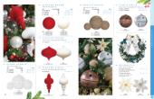 DekraLite 2017年国外节日家居目录-1912636_工艺品设计杂志