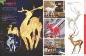 DekraLite 2017年国外节日家居目录-1912658_工艺品设计杂志