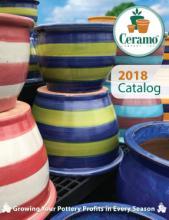 ceramo _国外灯具设计
