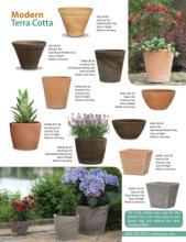 ceramo 2018花园礼品设计目录-1899232_工艺品设计杂志