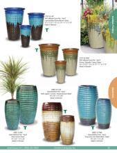 ceramo 2018花园礼品设计目录-1899273_工艺品设计杂志