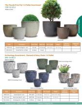 ceramo 2018花园礼品设计目录-1899339_工艺品设计杂志