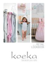 Retail Lookbook_国外灯具设计
