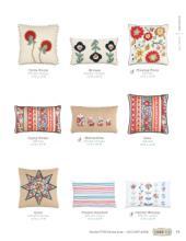 Studio 2017年欧美室内布艺家纺设计素材。-1901411_工艺品设计杂志