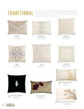 Studio 2017年欧美室内布艺家纺设计素材。-1901416_工艺品设计杂志
