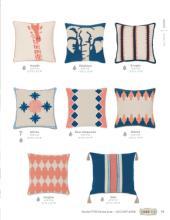 Studio 2017年欧美室内布艺家纺设计素材。-1901433_工艺品设计杂志