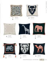 Studio 2017年欧美室内布艺家纺设计素材。-1901435_工艺品设计杂志