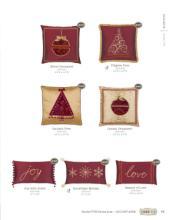 Studio 2017年欧美室内布艺家纺设计素材。-1901450_工艺品设计杂志