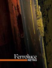 ferroluce_国外灯具设计