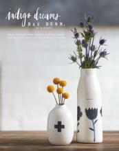 Magenta 2018年国外陶瓷设计素材-1918340_工艺品设计杂志