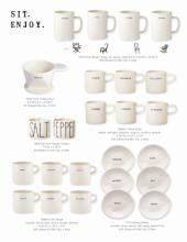 Magenta 2018年国外陶瓷设计素材-1918352_工艺品设计杂志