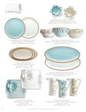 Magenta 2018年国外陶瓷设计素材-1918356_工艺品设计杂志
