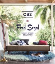 CB 2017年欧美室内家居综合设计素材-1918383_工艺品设计杂志