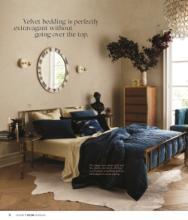 CB 2017年欧美室内家居综合设计素材-1918402_工艺品设计杂志