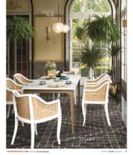 CB 2017年欧美室内家居综合设计素材-1918451_工艺品设计杂志