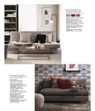 CB 2017年欧美室内家居综合设计素材-1918463_工艺品设计杂志
