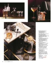 CB 2017年欧美室内家居综合设计素材-1918466_工艺品设计杂志