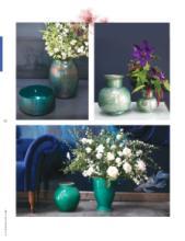 Accent Decor 2017年欧美花园工艺品设计素-1920036_工艺品设计杂志
