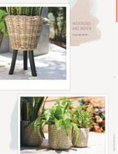 Accent Decor 2017年欧美花园工艺品设计素-1920067_工艺品设计杂志