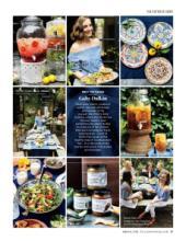 williams 2017年欧美室内日用陶瓷餐具及厨-1920850_工艺品设计杂志
