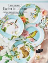 williams 2017年欧美室内日用陶瓷餐具及厨-1920861_工艺品设计杂志