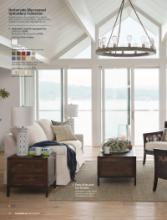 Crate Barrel 2017国外家居目录-1922263_工艺品设计杂志