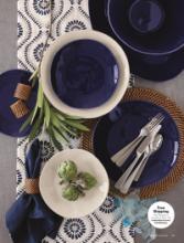 Crate Barrel 2017国外家居目录-1922266_工艺品设计杂志