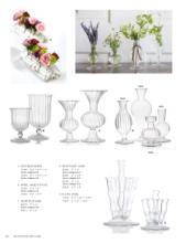 Accent Decor glass 2017美欧玻璃工艺品设-1923081_工艺品设计杂志
