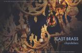 CAST 2017年欧美室内欧式水晶蜡烛吊灯设计-1920932_工艺品设计杂志