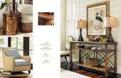 Bali 2017年欧美室内家居灯饰灯具设计目录-1921021_工艺品设计杂志