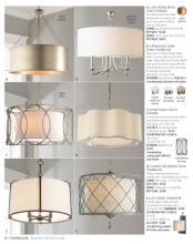 shades of light 2017欧洲灯饰设计素材-1921237_工艺品设计杂志