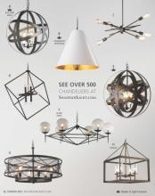 shades of light 2017欧洲灯饰设计素材-1921239_工艺品设计杂志