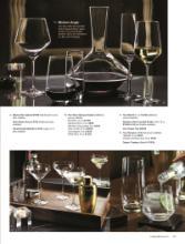 Crate Barrel 2017国外家居目录.-1924086_工艺品设计杂志